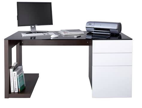 Computer Desk For Office How To Choose A Computer Gaming Desk Computer Desk