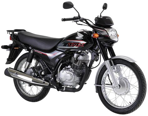honda motors philippines tmx supremo ratsada caravan motorcycle philippines