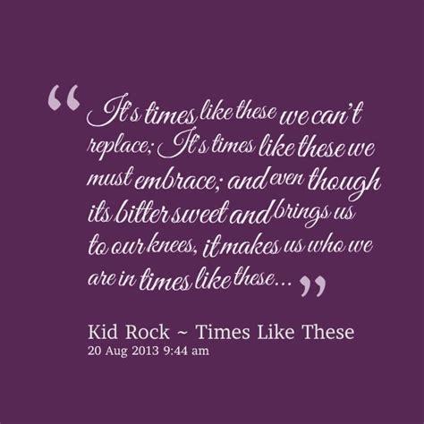 rock  lyrics quotes quotesgram