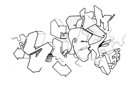 graffiti coloring pages free coloring sheet graffiti coloring book free printable online graffiti