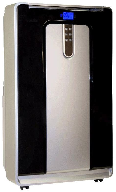 commercial cool room air conditioner 5 best haier commercial cool portable air conditioner tool box