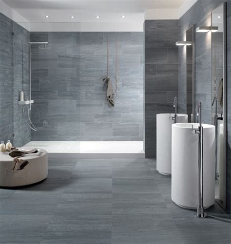 Bathroom On The Right by Learn To Choose The Right Bathroom Ceramic Tile Bathroom Decorating Ideas And Designs