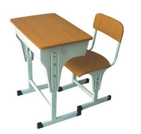 Modern School Desk The Functional School Desks Modern School Desk Design Lanewstalk Office Furniture