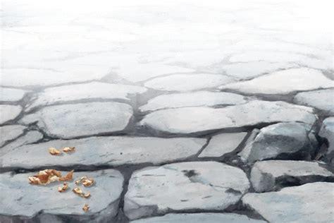 schlafen ameisen tiere coopzeitung die gr 246 sste wochenzeitung der schweiz