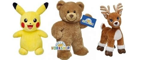 Build A Bear Gift Card Balance - 69 99 for 100 build a bear gift cards costco canada