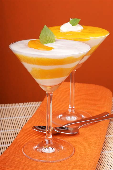 orange creamsicle smoothie blast all nutribullet recipes