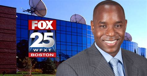 julie grauert joining fox 25 as morning traffic reporter boston local news page 18