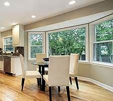 recessed lighting in dining room dining room lighting fixtures ideas at the home depot