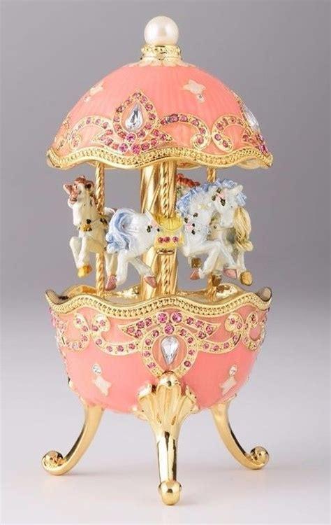 Nutcracker Keren the 25 best boxes ideas on antique box vintage boxes and carousel