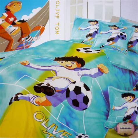 soccer bedding get cheap soccer bedding sets aliexpress