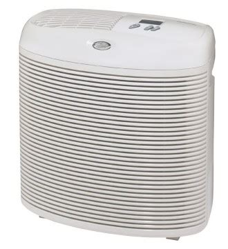 hunter air purifier reviews ratings consumer reports