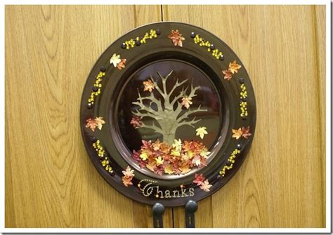 charger plate craft ideas charger plates craft crafts gifts