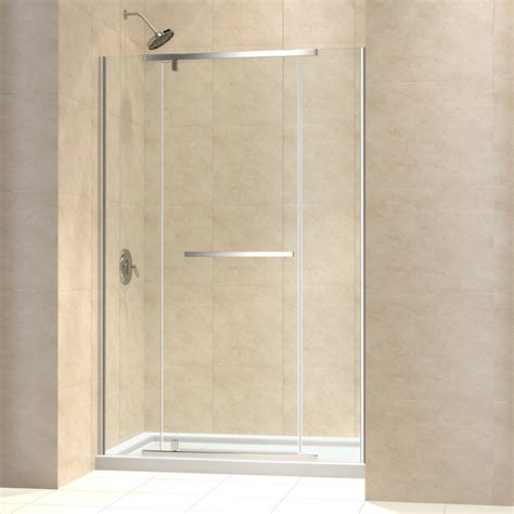 Shower Door Kits Shower Door Base Kits Tub Replacement Kits Tub Remodeling Kits Complete Shower Solutions