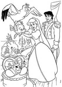disney color disney princesses coloring page coloring home