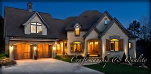 customize home lake norman custom home builder mooresville custom home