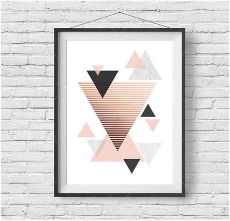 Home Decor Posters by Les 21 Meilleures Images 224 Propos De Tableau Sur
