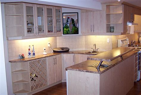 off the shelf kitchen cabinets off the shelf kitchens the best shelf design
