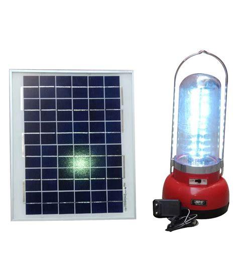 watt home solar lantern solar lantern 10 watt with 10 watt solar panel price in india buy solar lantern 10 watt with