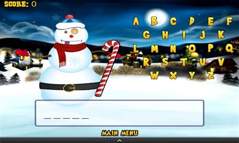 doodle hangman hd free doodle hangman hd 187 android 365 free android