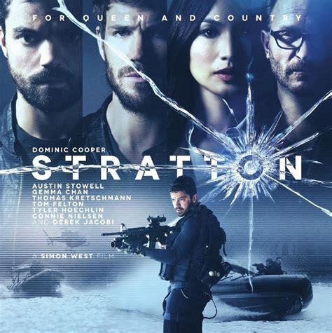 watch online stratton 2017 full hd movie trailer download stratton watch full movie download movie putlocker 4k full hd mp4 tube movie2k