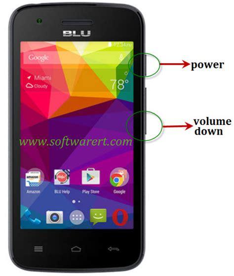 screenshot android phone how to take a screenshot on mobile phone