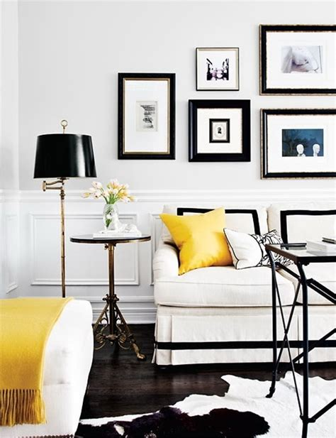 black and white color scheme black and white color palette linda holt interiors