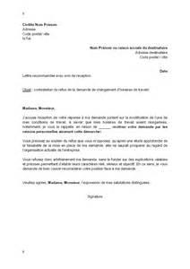 Lettre De Contestation Refus Visa Epub Modele De Lettre De Rupture Conventionnelle A L Initiative De L Employeur