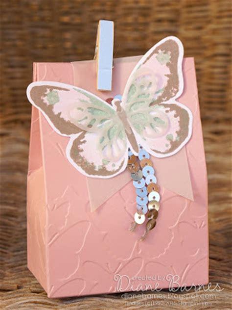 Goodie Bag Busur Kombinasi Wings 2 colour me happy jai 272 just add butterflies