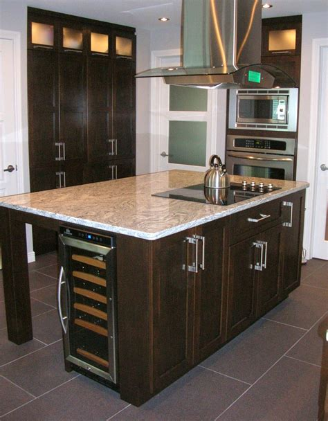 center island with stove top center island with stove top best 25 kitchen center