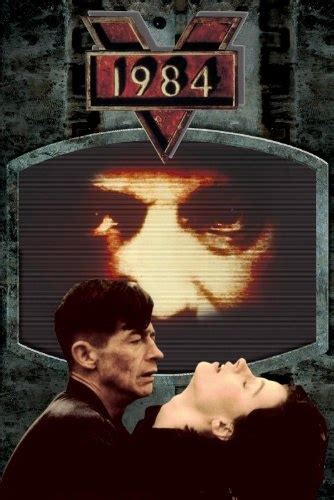 film love history pin by mental miasma on film pinterest