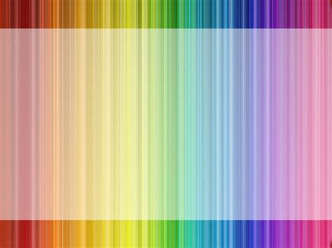 background warna warni rainbow rainbowarchipelago