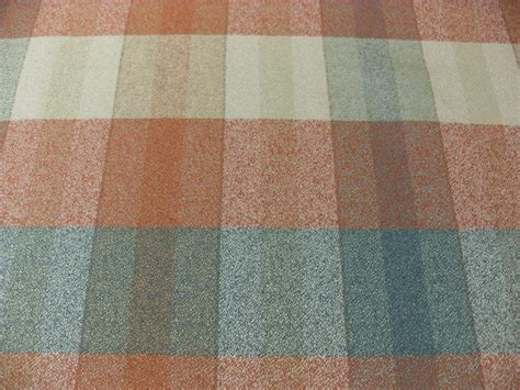 Best Place To Buy Upholstery Fabric by Millbridge 430 Nubby Upholstery Fabric Woven Plaid Sw