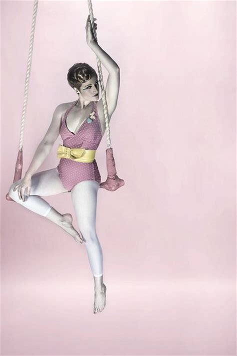 how to become trapeze artist 328 best images about circus art on pinterest vintage