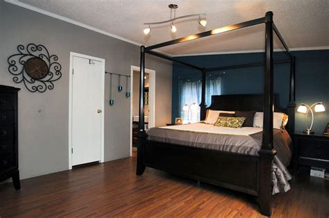 Remodeling A Bathroom Ideas ny double wide with great manufactured home remodeling