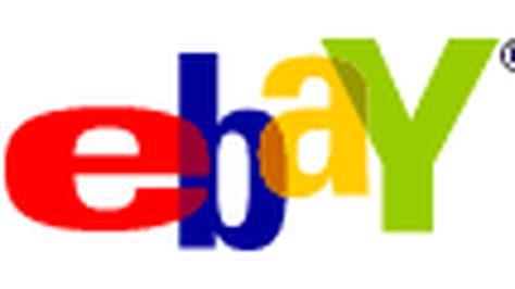 turkish ebay ebay gets stake in turkish auction market
