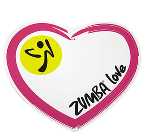 imagenes de i love zumba fitness august is friday night zumba dance party victory lady
