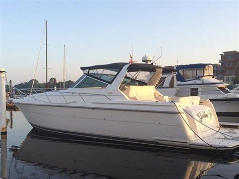 tiara express boats for sale tiara 4000 express boats for sale boats
