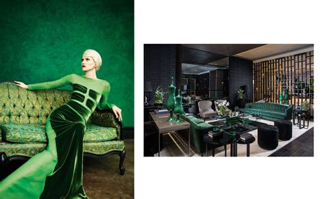 interior design and decoration 6th edition 5 must see fashion design interiors at design house s 6th