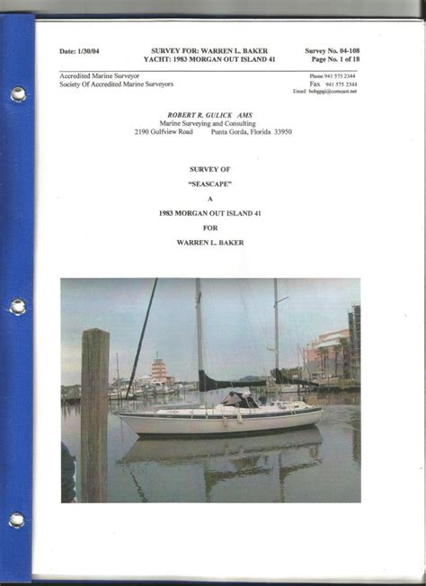 out island for sale out island ketch boats for sale