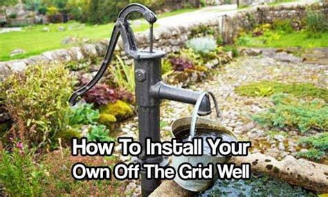 how to design your ideal homestead grid 17 best images about homesteading on the grid toilets and lye soap