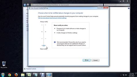 Indeed Smart Popup For V4 8 how to get rid of a security pop up from microsoft tech niche