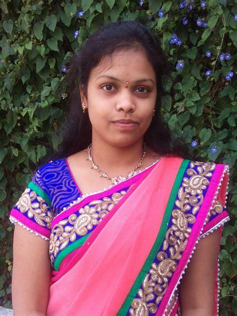 telugu matrimony photos and details kerala matrimony photo holidays oo