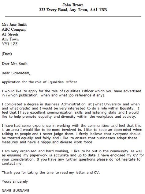 administrative officer cover letter hatch urbanskript co