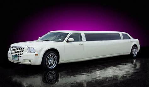 chrysler services limousine huren in zaanstad nationale limousine service