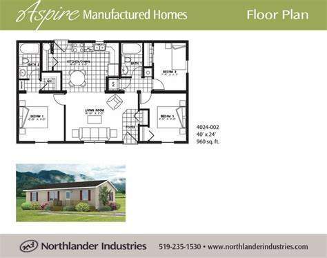 Southland Log Homes Floor Plans by 24 X 36 Floor Plans 40 X 24 Remodeling Ideas