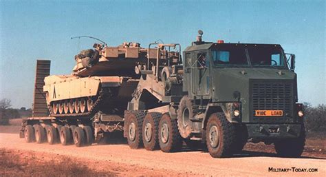 Guess 1070 Semi armorama m1070 het 1 35 hb
