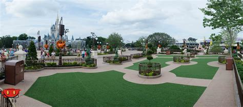 Magic Mike Garden State Plaza Same Day Reservations To Be Offered For Wishes Fireworks