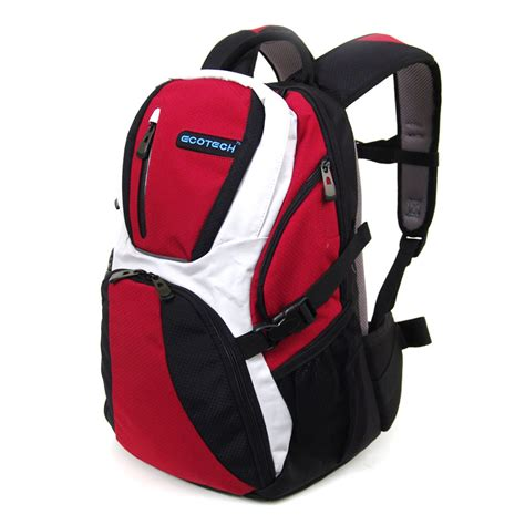 back packs skip licensed backpacks and check out ecogear to avoid pvc mommyfootprint