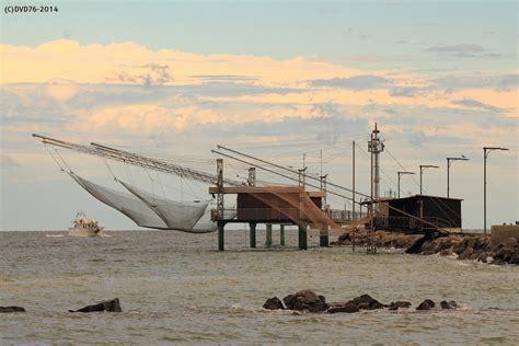 porto garibaldi bilancione di porto garibaldi juzaphoto