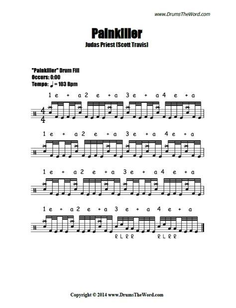 tutorial drum nightmare ebooks drum pack drumstheword online video drum lessons